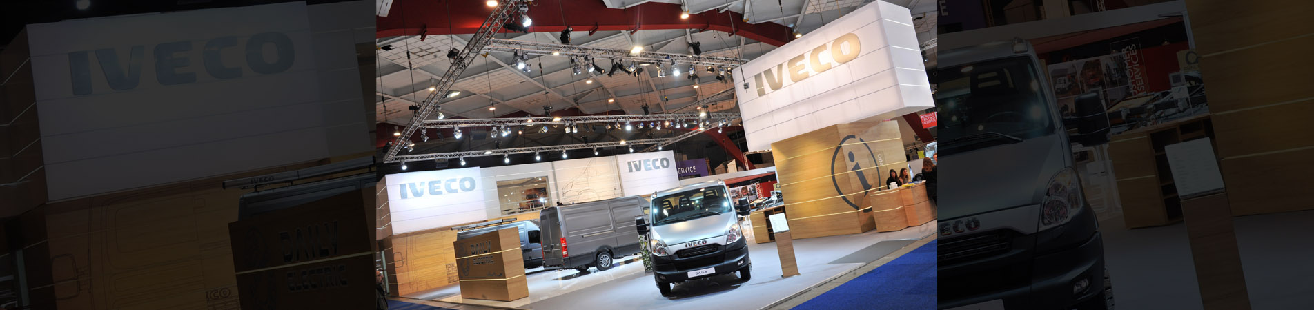 itb events slider_beurs